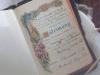 1916 Bible