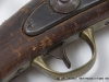 Civil War carbine
