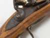 Trade rifle