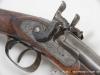 Presentation rifle