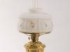 No. 7 lamp
