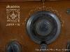 Super Five radio